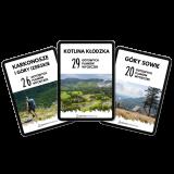 Pakiet ebooki polskie góry Dolny Śląsk